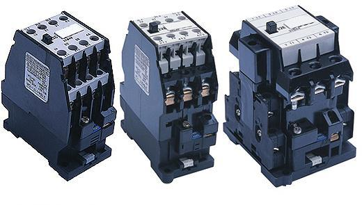 cjx1交流接触器--cjx1-45/22
