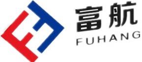 2019河北经济频道_河北经济生活频道标志图片