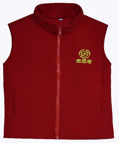主要产品有:polo衫,t恤衫,棒球帽,衬衫,工作服制服,马甲,风衣,卫衣等.