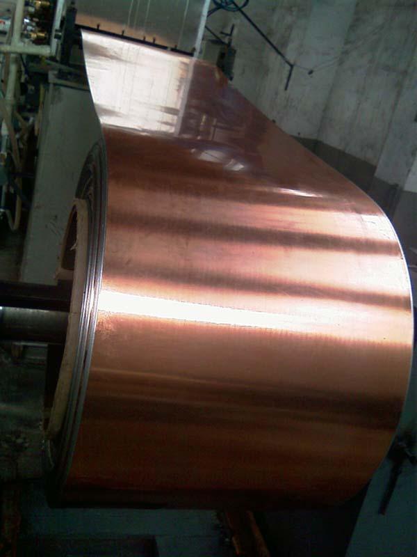 舒兰紫铜管配件哪里买:13706355310
