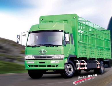 北京石景山区到河北国际物流运输公司13501134598搬家包装