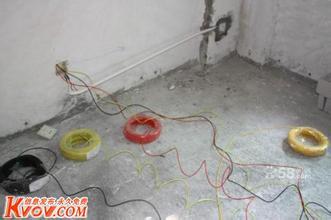 上海/上海杨浦区电路维修电灯线路跳闸插座安装及更换
