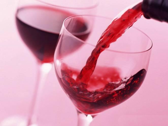 东莞原装进口红酒、感受健康经典生活