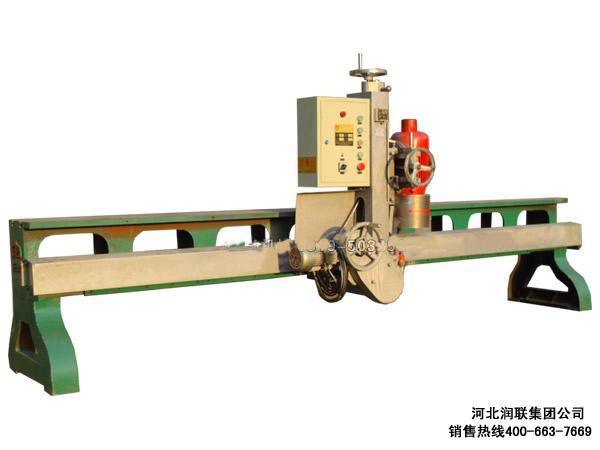 山西大理石切割机要多少钱与大理石切割机的操作视频招商