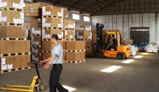 苏州到甘肃苏州物流货运直达专线货运上门提送