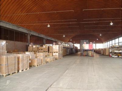 苏州到宝鸡苏州物流货运直达专线货运上门提送