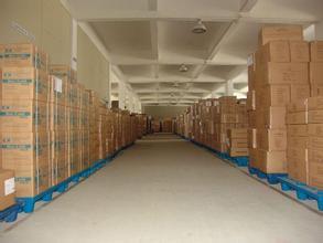 苏州到榆林苏州物流货运直达专线货运上门提送