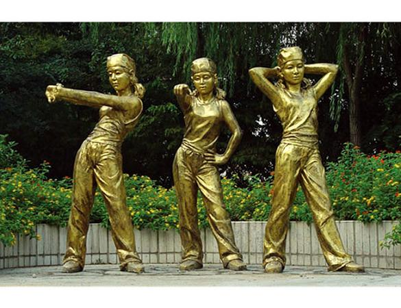 保定铸铜人物雕塑专业生产厂家铸铜人物雕塑专业生产直销