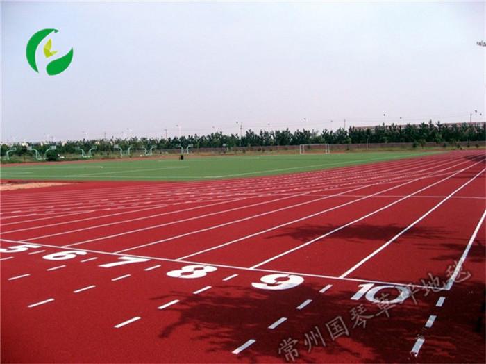 高速公路人工草坪足球场运动草坪热销运动草坪地毯