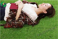 工程隔热草坪工程绿化草坪热销20年专业运动草坪地毯