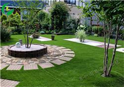婚庆草坪防晒地毯卧室草坪地毯人造草皮地毯运动草坪