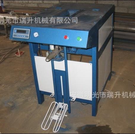 全自动粉剂包装机新品上架生产厂家出厂就优惠