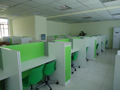 香河家具厂定做优质环保办公家具系列