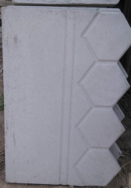 晋中路面砖 山西晋中路面砖批发供应信息