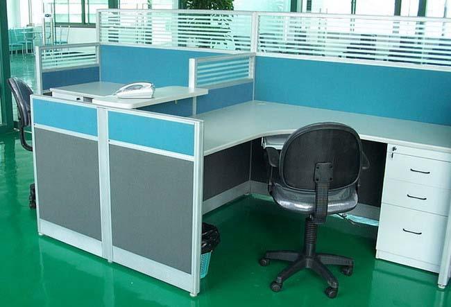 北京工位定做 北京办公家具定制 北京办公沙发定做