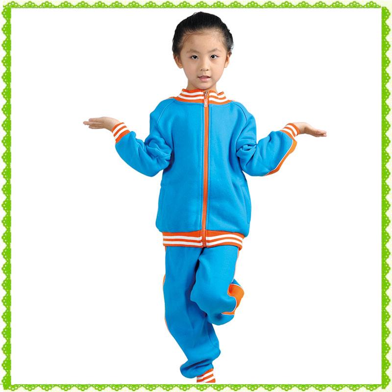 深圳小学生校服直销华身服装设计有限公司
