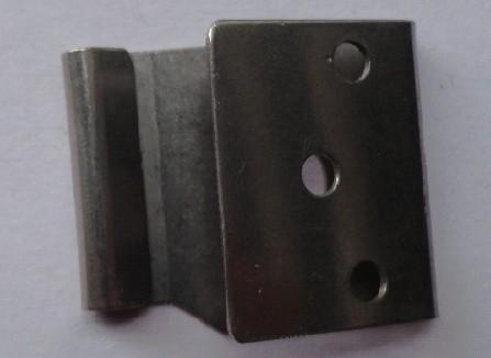 四川成都五金拉伸弹簧配件加工定做质优价廉