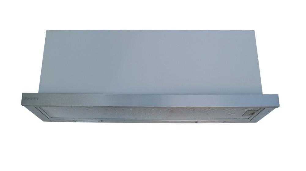 意米特抽拉式油烟机抽屉式油烟机60公分油烟机小尺寸油烟机工程油烟机