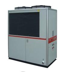 提供高效工业冷油机