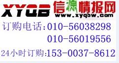 2014年中国贴体包装机市场供需分析及营销策略咨询报告