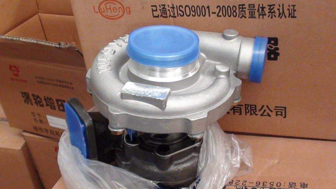 厂家常年批发柴油机增压器13863601639李