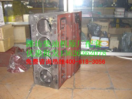 潍柴4105ZD发动机发电机价格查询