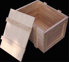 求购木箱、木制品包装箱、0551-63528867