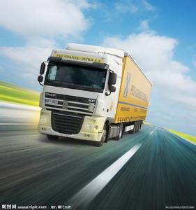南宫到深圳物流运输13240173555机械设备货运