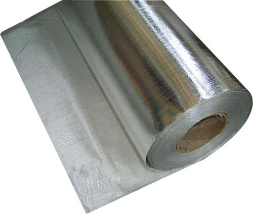 1235包装铝箔1235工业铝箔