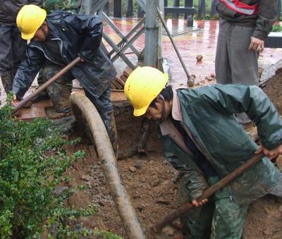 上海起帆电线电缆回收有限公司