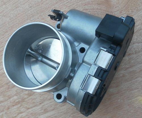 重汽天然气电子节气门vg1560110402