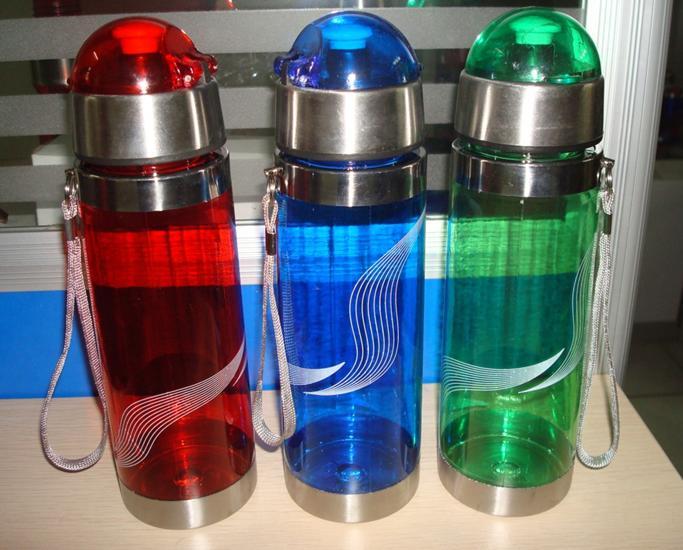 惠安县广告塑料杯制作印刷