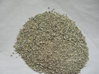 颗粒剂农药载体、农药颗粒载体、农药载体
