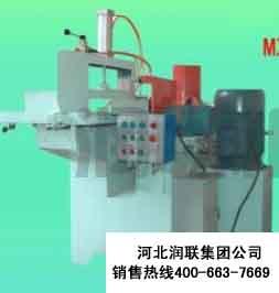 台湾接木机刀片 梳齿机mx3510批发招商