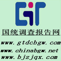 2017-2022年中国石材磨边机行业市场调查研究及投资潜力预测报告(目录)