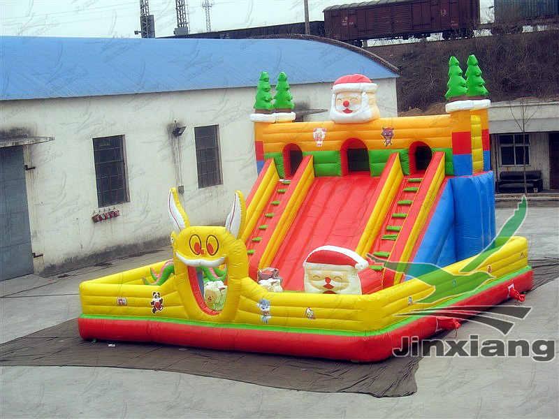 水上乐园趣味玩具,家用室内室外泳池,儿童玩乐沙池,钓鱼池,公司团体