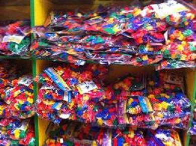 幼儿桌面玩具塑料玩具幼儿园益智玩具