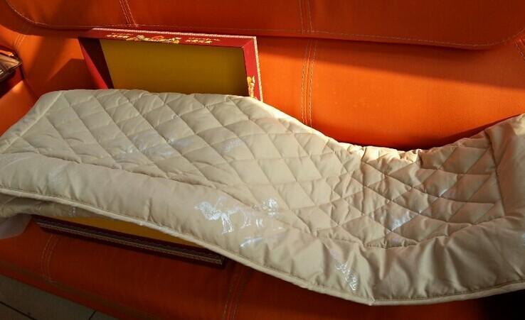 藏摩垫床垫品牌