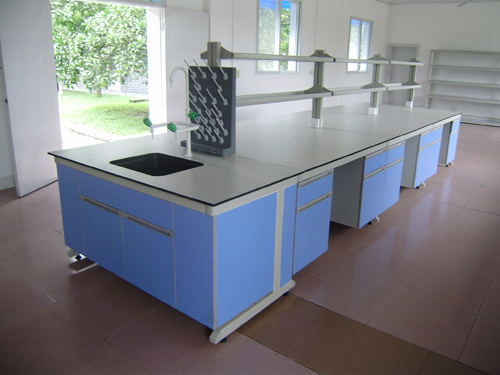 福建实验桌、福建实验台、福建实验室家具、福建实验室设备厂家、福建通风柜