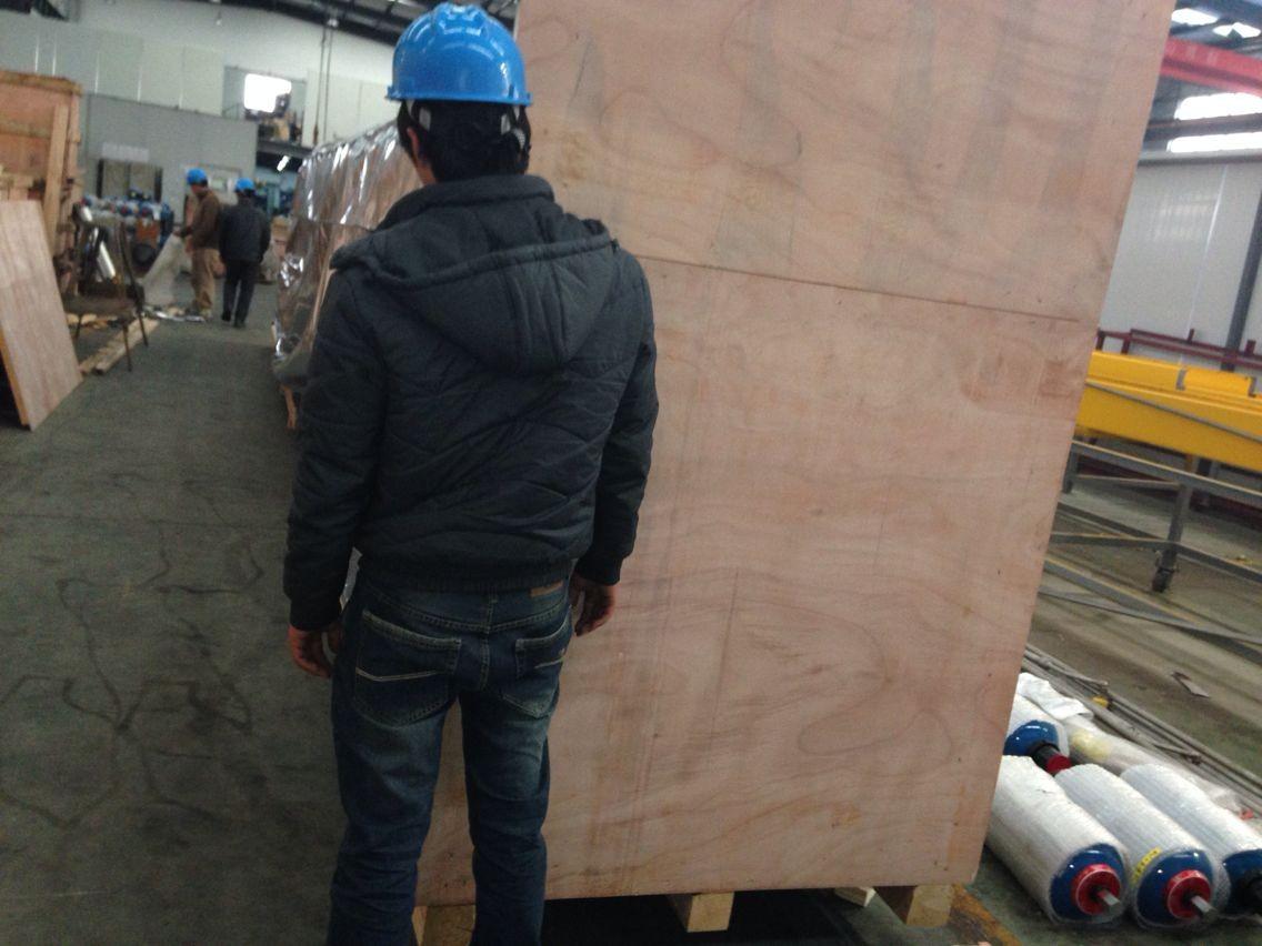 供应太仓木箱、昆山木箱