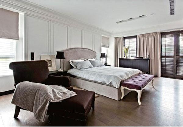 郑州欧式酒店客房家具厂家,河南欧式客房家具公司名邦家具