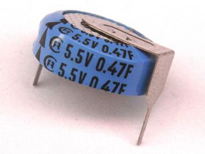 0v0.47f_铌电解电容_云商网