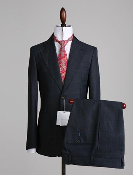 安徽订做西服品牌、修身西装量体定制-西服 西服价格 西服厂家