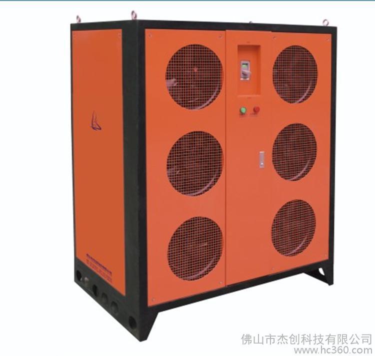 苏州新台兴智能电源有限公司是一家集生产、研发、销售于一体的专业化电源公司,是一家可控硅整流机、高频脉冲开关电源、电镀电源、大功率开关电源、氧化电源、电泳电源、着色电源、试验电源、智能控制系统及周边辅助设备的专业企业。台兴电源是来自台湾的好电源,稳定可靠,比普通