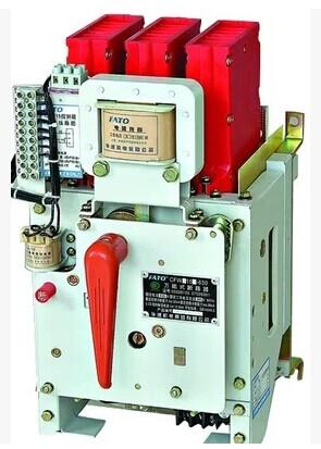 dw10-200/3式断路器质保1年