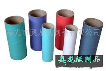 缠绕膜纸管、胶带管、纺织管、工业管