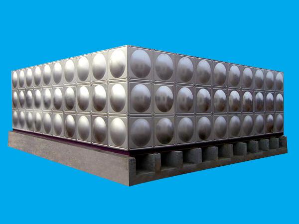水箱 水箱价格 水箱厂家