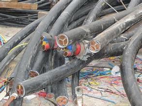 天津电缆回收 唐山物资回收 北京变压器回收 山西废铜回收