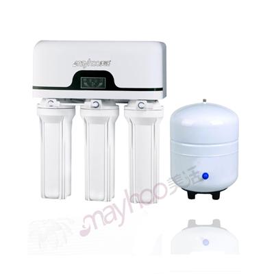 RO纯水机、家用净水器