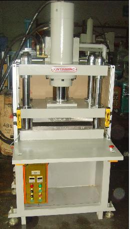 油压机供应,软性电路板压合机,液压整形机